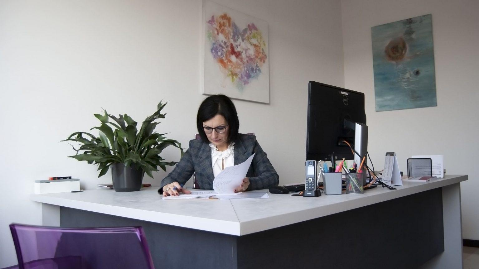 03-consulenti-del-lavoro-bergamo-Barbara