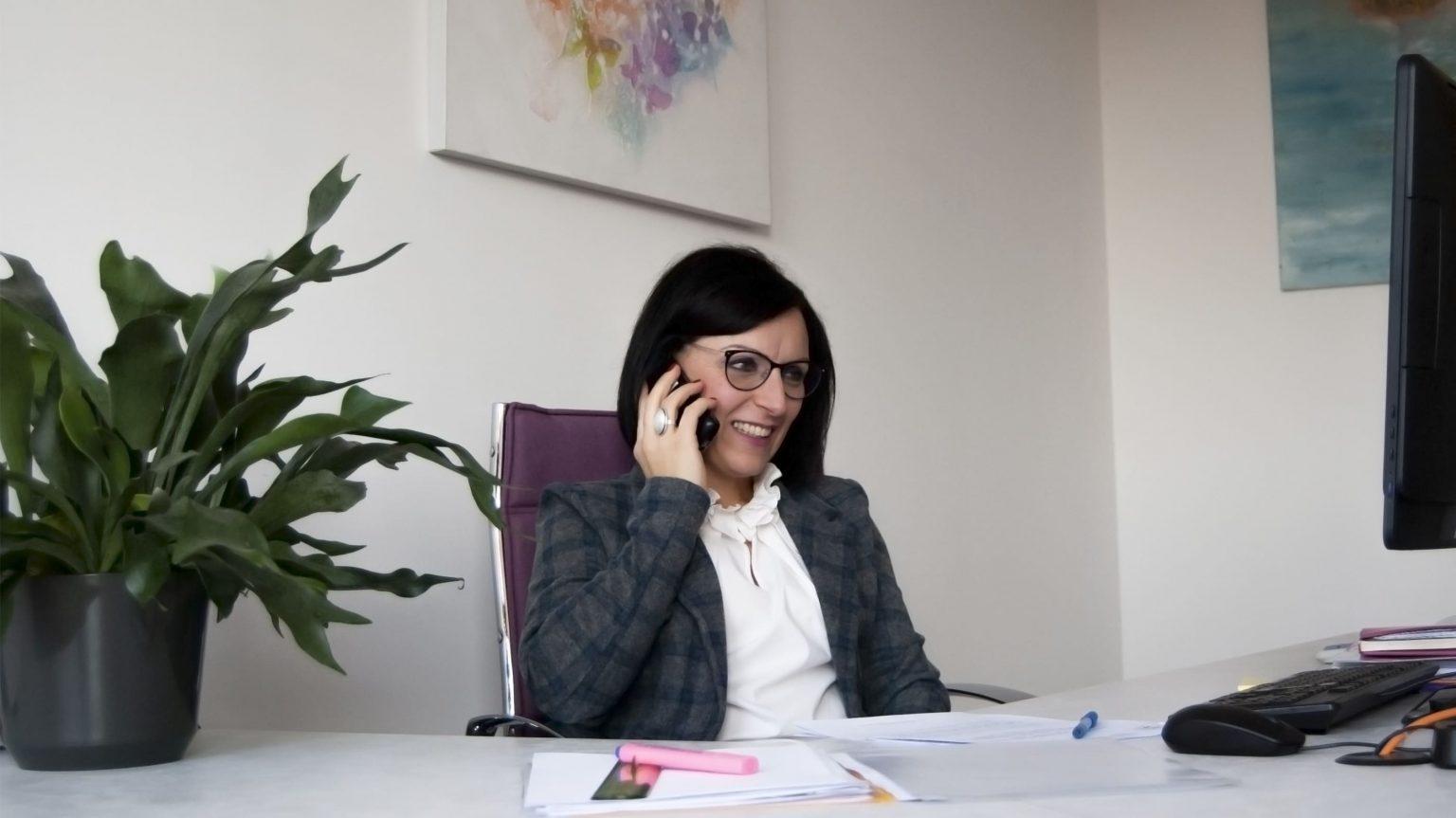05-consulenti-del-lavoro-bergamo-Barbara